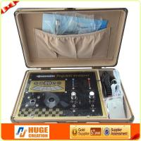 Wholesale 2 in 1 function quantum promotion analyzer body health model AH-Q13 from china suppliers