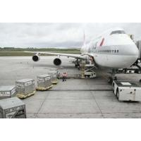 China Largest Air Freight Companies To France / Ory / Cdg / Lys / Mrs / Tls / Lil / Leh Cargo Air Services on sale