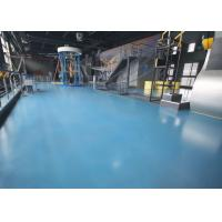 Wholesale Fashion Crystal Marble Commercial Rubber Floor Mats For Industrial Processing Workshop from china suppliers