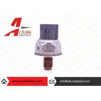 Wholesale 45PP3-4 Common Rail Pressure Sensor , Ford Transit Nissan Peugeot Fuel Pressure Switch from china suppliers