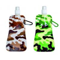 China 150g Custom Stand Up Spout Pouch ,  Side Spout Pouch , Baby Food Packing on sale