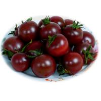 Wholesale natural organic black tomato farm foods from china suppliers