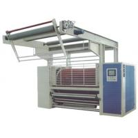 Wholesale 2500mm 24 rollers Carpet Dyeing Machine / raising machine 25KW 35KW from china suppliers