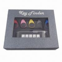 Wholesale Key Finders, Made of ABS and Alloy from china suppliers