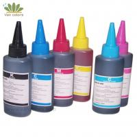China Refill ink 027---Lexmark 50 (17G0050) on sale