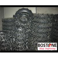 Wholesale farming use tyres R1 4.00-10-8PR from china suppliers