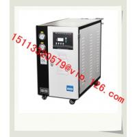5HP Made in China  good qulity water industrial chiller price/ aquarium water chiller