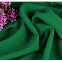 Wholesale Lean Textile 100% polyester 100D chiffon fabric from china suppliers