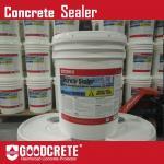 Wholesale Liquid Nano Concrete Floor Hardener from china suppliers