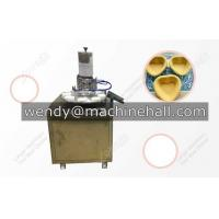 automatic egg tart shell making machine with best price|egg tart machine for sale