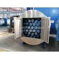 Wholesale Factory directly WDR Series Industrial Electric Steam Heating Boiler with A-class from china suppliers