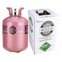 Wholesale refrigerant R410a replace R22 from china suppliers