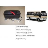 Wholesale Electric bus door closer for city bus and mini bus(BDM100) from china suppliers