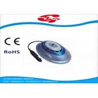 Wholesale Portable Car Ozone Generator For Odor Removal / Fresh Air Ozone Generator from china suppliers