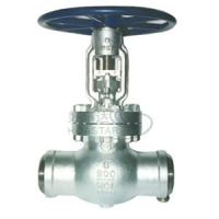 Wholesale Class 150-2500lb Globe Valve from china suppliers