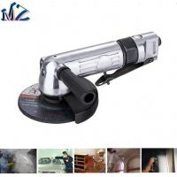 """Wholesale DIY 4"""" Air Trigger Angle Ginder MZ1043 from china suppliers"""