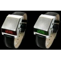 Wholesale fashion LED watch, led watch fashional NGW075 from china suppliers
