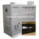JF 180D Rice polishing Machine 75 KW 2500 M3 / H Enhanced Service Life