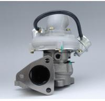 Garrett turbo GT1749S 715924-5001S turbo engine parts for Kia, HYUNDAI Commercial Vehicle