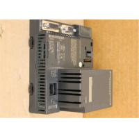 """China 5.04"""" Length Power Interface Module , Redundancy Diode Module IC200CPUE05 on sale"""