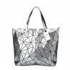 Buy cheap Leather Bag Customizable Geometric Purses and Handbags Women Crossbody Travel from wholesalers