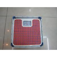 Wholesale Health Scale (TS-B) from china suppliers