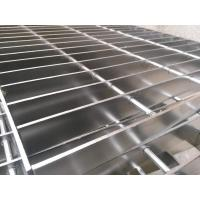 Wholesale Platform Stainless Steel Grating / Grill Cooking Grates Stainless Steel from china suppliers