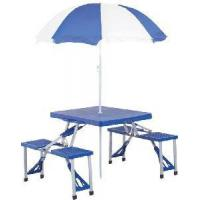 Wholesale Foldable Table from china suppliers
