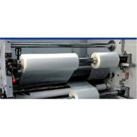 Wholesale Pet Laminating Roll Film from china suppliers