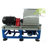 China Hammer Mill Crusher/wood Flour Machine on sale