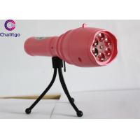 Wholesale House Color Laser Light Projector With 2000mAh Battery 5 Hours OEM Accepted from china suppliers