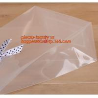 shopping carry package bag with handle,Promo reusable folding eco friendly