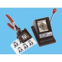 China minilab photo cutter for darkroom use on sale