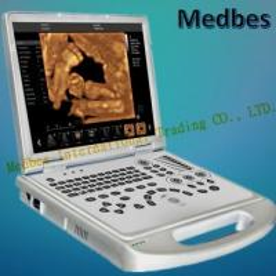 Zhengzhou Medbes International Trading CO.,LTD.