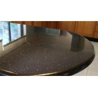 China GIGA kitchen granite worktops surrey on sale
