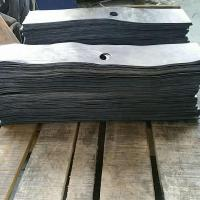 China Radiation Proof Lead Shielding Products High Purity X ray Lead Gate on sale