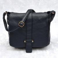 China across body bags wholesale cheap messenger bags for woman on sale