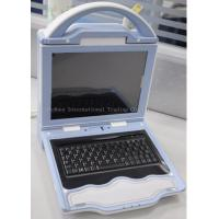 Wholesale Portable Ultrasound Bone Densitometer from china suppliers