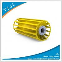 Wholesale Conveyor Bend Pulley for Coal Mining from china suppliers
