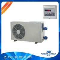 Most energy efficient electric heaters quality most - Most energy efficient swimming pool pump ...