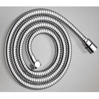 Wholesale Double Lock Shower Head Stainless Steel Flexible Hose With 1/2' Female Thread from china suppliers