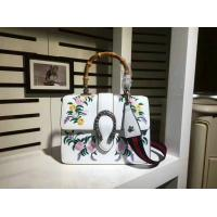 Wholesale wholesale AAA Quality Replica Women's Gucci Designer Handbags for Cheap from china suppliers