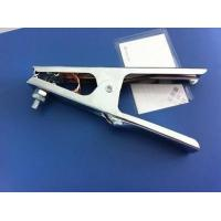 Buy cheap American Type 300A & 500A Welding Earth Clamp from wholesalers