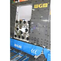 Wholesale 2500MM Glass Loading Machine For Insulating Glass from china suppliers