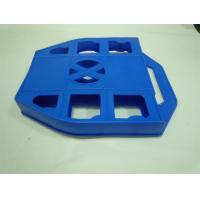 Custom plastic injection mold mould design pallet mould wire pallet box