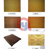 China Heat Resistant Aramid Fiber Fabric For Fire Fighter Uniforms And Racing Suits for sale