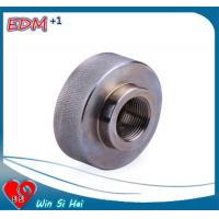 Wholesale E074 Drilling Spare Parts EDM Drill Chuck For Drilling EDM Machine from china suppliers