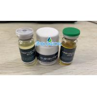 Quality Best Oral Anabolic Steroid 2 4-Dinitrophenol DNP, CAS 51-28-5 200mg For Mass for sale