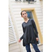 Wholesale 2011 Lady Fashion Clothing from china suppliers