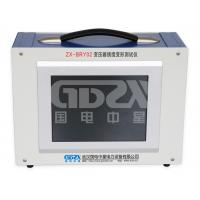 Wholesale Power Transformer Winding Deformation Tester Sweep Frequency Response Analyzer from china suppliers